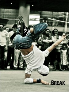 break_dance_by_k_rim_startimes2